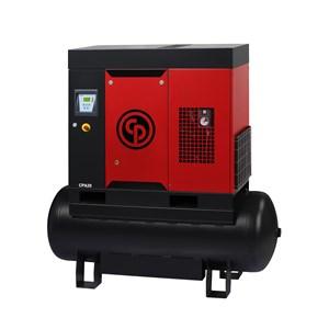 Compressor Chicago Pneumatic CPA-Series