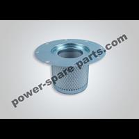 Separator Power Spareparts Semua Merk