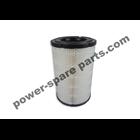 Filter Udara Kompresor Power Spareparts semua merk 2