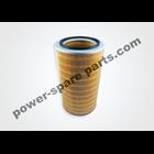 Filter Udara Kompresor Power Spareparts semua merk 5
