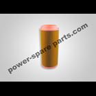 Filter Udara Kompresor Power Spareparts semua merk 6