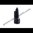 Filter Udara Kompresor Power Spareparts semua merk 3