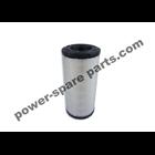 Filter Udara Kompresor Power Spareparts semua merk 4