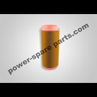Filter Udara Kompresor Power Spareparts semua merk