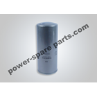 Oil Filter Power Spareparts for all brand