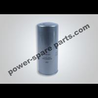 Oil Filter Power Spareparts untuk semua merk