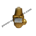 Thermostatic Valve Kit Power Spareparts