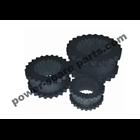 Karet Kopling Kompresor Power Spareparts 2