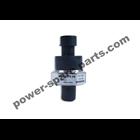 Pressure Sensor Power Spareparts  5