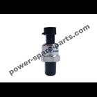 Pressure Sensor Power Spareparts  4