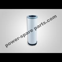 Oil Water Separator Power Spareparts