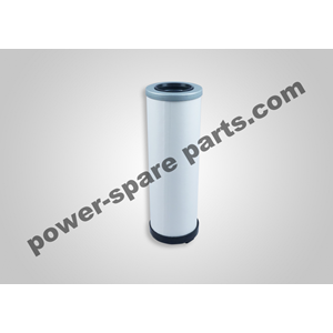 Oil Water Separator Power Spareparts