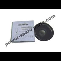 Membran Diapragm Kompresor Power Spareparts 1