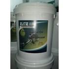 Compressor Oil Piston Elite Air 1