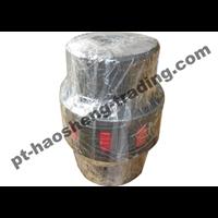 Kopling Kompresor Screw Power Spareparts 1