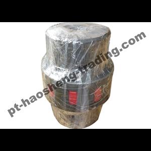 Kopling Kompresor Screw Power Spareparts