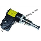 Sensor Filter Oli Power Spareparts 1