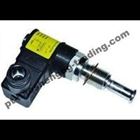 Sensor Filter Oli Power Spareparts