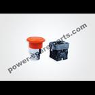 Tombol Emergency Stop Power Spareparts 1