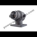 Intake valve Power Spareparts 1