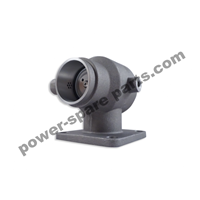 Jual Intake valve Power Spareparts