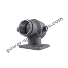 Intake valve Power Spareparts