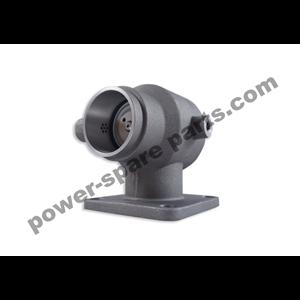 Intake valve Power Spareparts