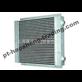 Radiator Compressor Power Spareparts