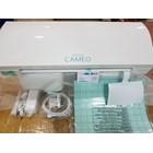 Mesin Cutting Stiker Silhouette CAMEO v3 3