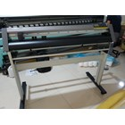 Mesin Cutting Sticker Graphtec Ce6000-120 Auto Dealer Graphtec Indonesia 3
