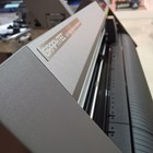 Mesin Cutting Sticker Graphtec Ce6000-120 Auto Dealer Graphtec Indonesia 7
