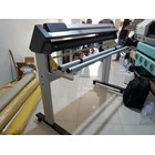 Mesin Cutting Sticker Graphtec Ce6000-120 Auto Dealer Graphtec Indonesia 2