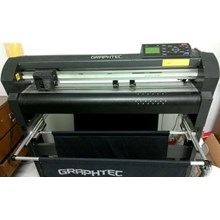 Mesin Cutting Plotter Fc8600-60