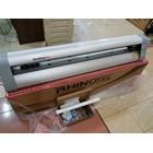 Mesin Cutting Sticker RHINOTEC RC120 2