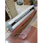 Mesin Cutting Sticker RHINOTEC RC120 3