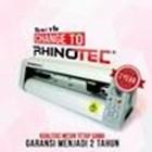Mesin Cutting Sticker RHINOTEC RC120 4
