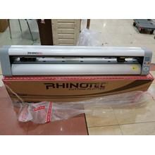 Mesin Cutting Sticker RHINOTEC RC120