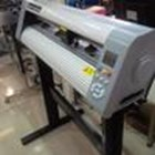 Mesin Cutting Sticker RHINOTEC Teneth RC- 60 cm 4