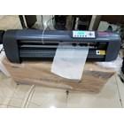 Mesin Cutting Sticker JINKA XL.721 area cutt 60cm 3