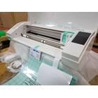 Mesin Cutting Sticker SILHOUETTE CAMEO 3 5