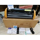 Mesin Cutting Sticker GCC Expert II 24 Standar 1