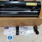 Mesin Cutting Sticker GCC Expert II 24 Standar 5
