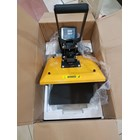 Mesin Press Digital Premium 900watt 1