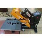 Mesin Press Digital Premium 900watt 5
