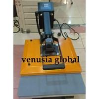 Distributor Mesin Press Digital Premium 900watt 3