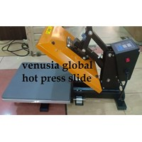 Mesin Press Digital Premium 900watt Murah 5