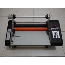 Mesin Laminasi Roll High Press Standard 65cm Laminating roll