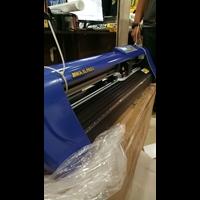 Mesin Cutting Sticker JINKA NEW  XLPro2 721  CutTool CDR
