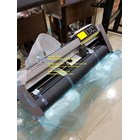 Mesin Cutting Sticker GRAPHTEC CE6000-60Plus 1