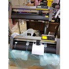 Mesin Cutting Sticker GRAPHTEC CE6000-60Plus 5